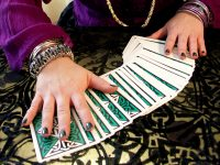 8 Methods Psychic Checking Out Will Certainly Assist You Obtain Extra Venture