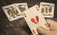 Here is Why 1 Million Customers Within the US Are Casino