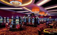 High Suggestions With Casino Game