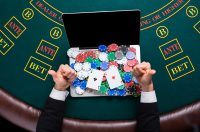 Is Online Casino Cost [$] To You?