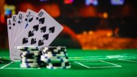 How To Learn Gambling