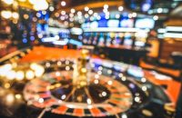 Essentially the most (and Least) Effective Ideas In Online Casino