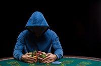 Casino Errors It's Best To Never Make