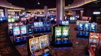 Nine Ways You'll Be Able To Develop Your Creativity Using Gambling
