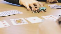 Worry? Not If You utilize Casino The right Method!