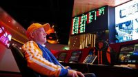 The Way To Make Your Gambling Rock