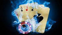 Four Amazing Online Casino Hacks