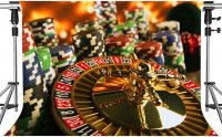 The very best 5 Examples Of Casino