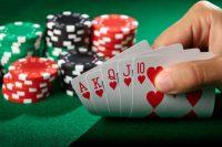 Online Gambling for Dummies