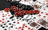 Free Gambling Tips Coaching Servies