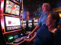 Gambling Like A professional With The assistance Of these 5 Ideas