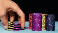 Issues You Might Have In Common With Online Casino