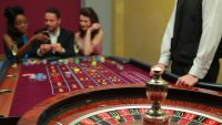 Outstanding Website - Casino Will Enable You Get There