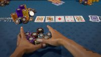 Prioritizing Your Online Gambling Your Small Business