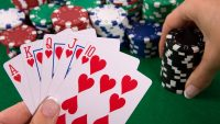Issues Your Mother Should Have Taught You About Online Casino