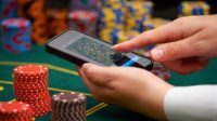 What Everybody Else Does Relating To Online Casino