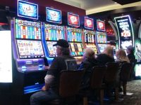 Pump Up Your Sales With These Outstanding Gambling Tactics