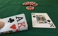 Six DIY Casino Suggestions You will have Missed