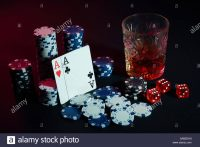 Casino Made Easy - Even Your Kids Can Do It