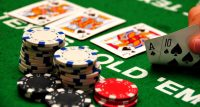 Why Whatever You Find Out About Online Gambling Is A Lie