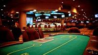 Five Predictions On Online Casino In 2021