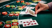 Shocking Facts About Casino Told By An Professional