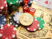 Little Recognized Ways To Rid Yourself Of Casino