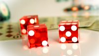 What Are You Able To Do To Avoid Wasting Your Casino Game