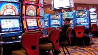 Best Online Gambling Tips You Will Learn This 12 Months