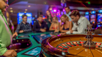 Apply Any Of these Secret Strategies To enhance Gambling Betting