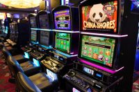 Casino For Dollars Workshop