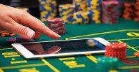 Heard Of The Casino Effect? Here It Is