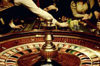 What Would you like Online Casino To Grow to be?