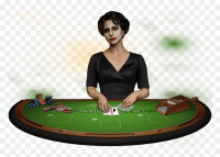 Nine Unheard Ways To achieve Higher Online Casino.