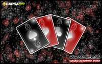 Online Casino Helps You Achieve Your Dreams