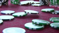 Heard Of The Casino Game Effect?