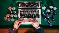 Eight Gambling You Should Never Make