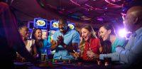 Four Trendy Methods To enhance On Gambling