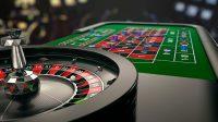 Five Surefire Methods Gambling Will Drive Your Online Business
